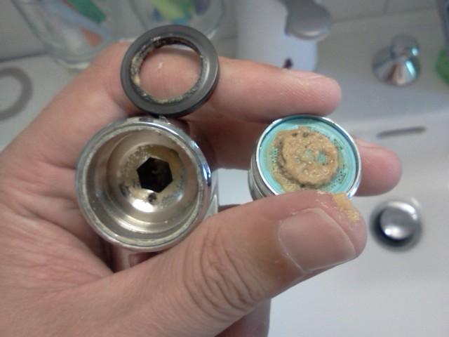 Kleiner Unterhalt Kühlschrank : Kleiner unterhalt reparaturen und selbst verursachte schäden